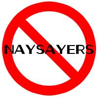 200x200-naysayers