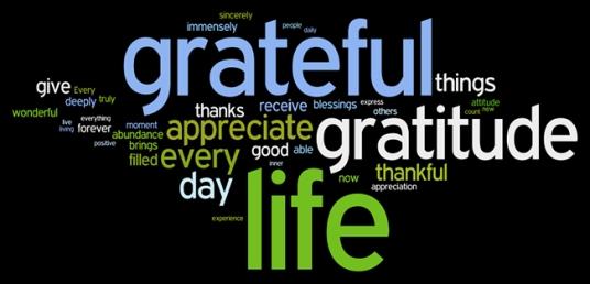 wpid-appreciateyourlife