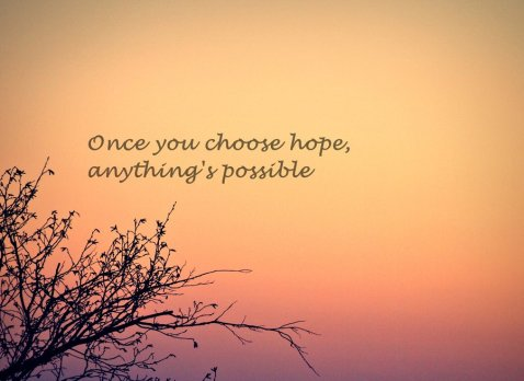 choose_hope_by_marinkostrena-d3991jf