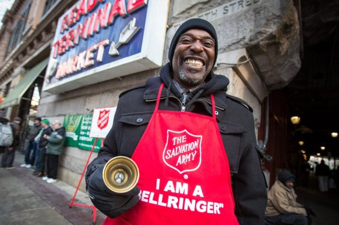 02_121117_SalvationArmy_Carroll.2e16d0ba.fill-735x490